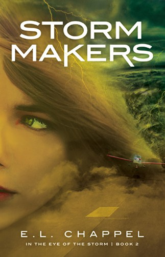 New-Storm-Makers-Cover-homepage